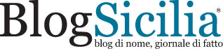 Blog Sicilia, notizie dalla regione