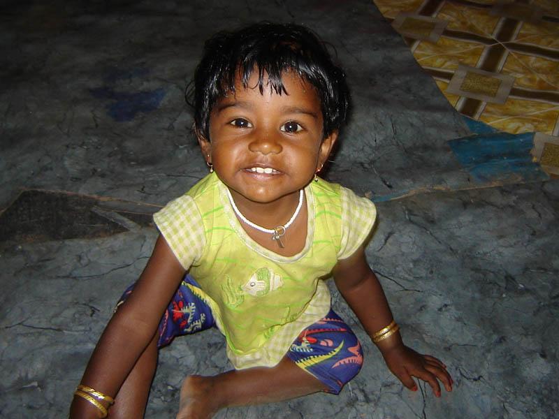 India, Kerala - bimba.